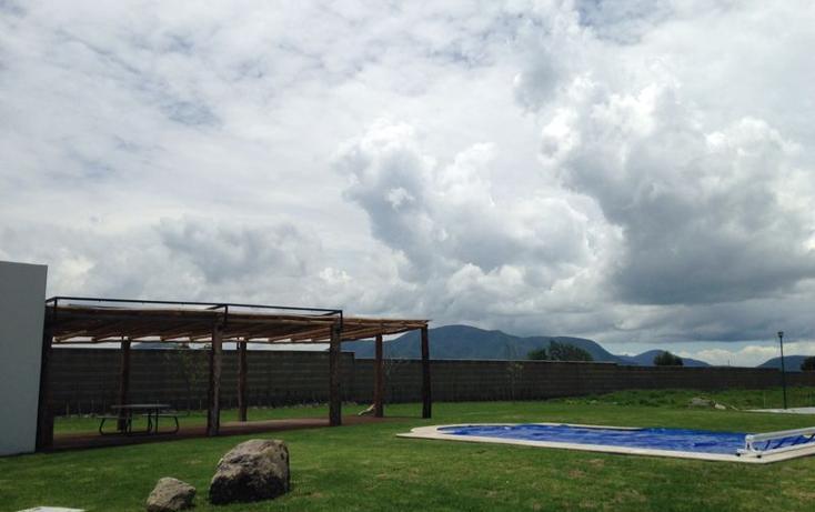 Foto de terreno habitacional en venta en  , san agustín ixtahuixtla, atlixco, puebla, 1072817 No. 09