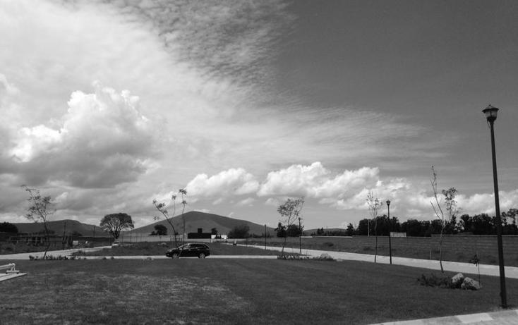 Foto de terreno habitacional en venta en  , san agustín ixtahuixtla, atlixco, puebla, 1072823 No. 02