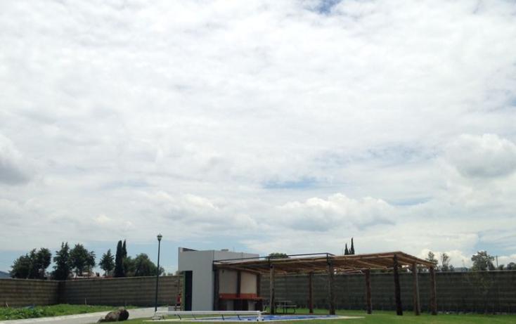 Foto de terreno habitacional en venta en  , san agustín ixtahuixtla, atlixco, puebla, 1072823 No. 09