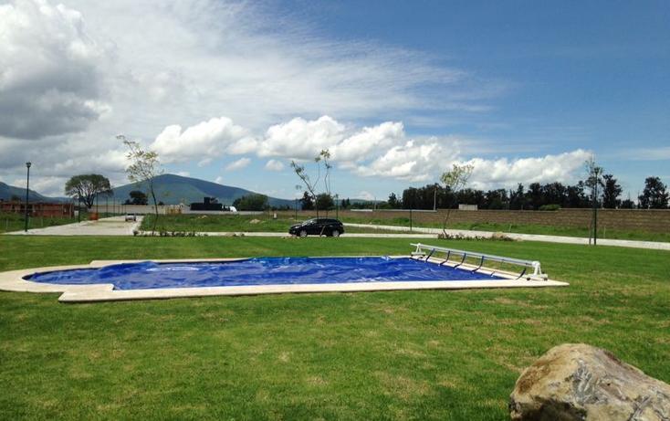 Foto de terreno habitacional en venta en  , san agustín ixtahuixtla, atlixco, puebla, 1072823 No. 10