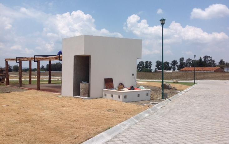 Foto de terreno habitacional en venta en  , san agustín ixtahuixtla, atlixco, puebla, 1072829 No. 02
