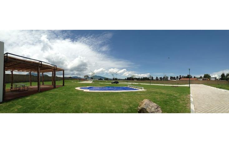 Foto de terreno habitacional en venta en  , san agustín ixtahuixtla, atlixco, puebla, 1072829 No. 09