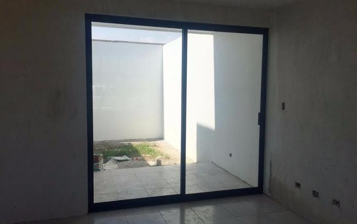Foto de casa en venta en  , san agustín ixtahuixtla, atlixco, puebla, 1175861 No. 07