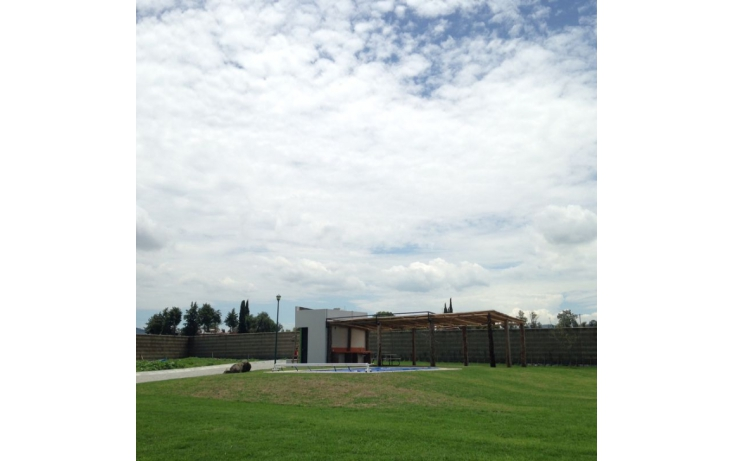 Foto de terreno habitacional en venta en, san agustín ixtahuixtla, atlixco, puebla, 624170 no 09