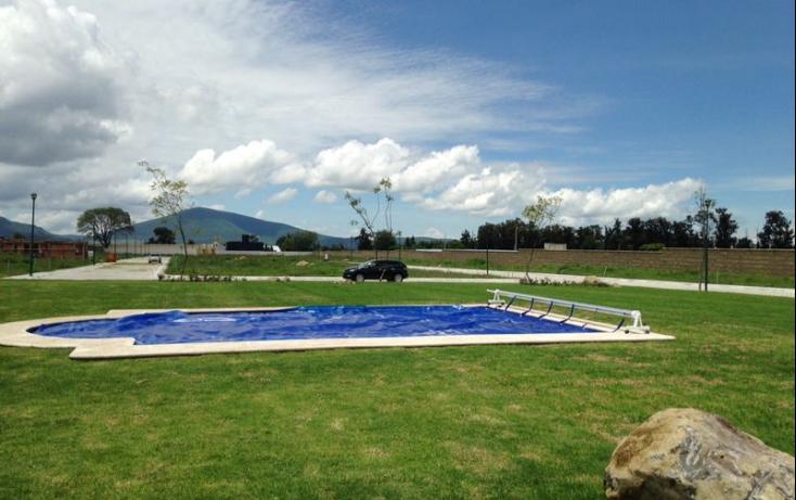 Foto de terreno habitacional en venta en, san agustín ixtahuixtla, atlixco, puebla, 624170 no 10