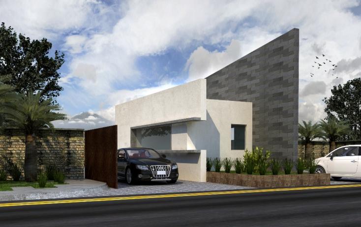 Foto de terreno habitacional en venta en, san agustín ixtahuixtla, atlixco, puebla, 624171 no 01