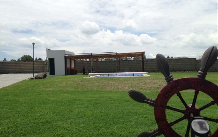 Foto de terreno habitacional en venta en, san agustín ixtahuixtla, atlixco, puebla, 624171 no 05