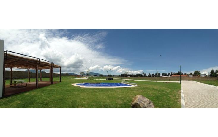 Foto de terreno habitacional en venta en, san agustín ixtahuixtla, atlixco, puebla, 624171 no 08