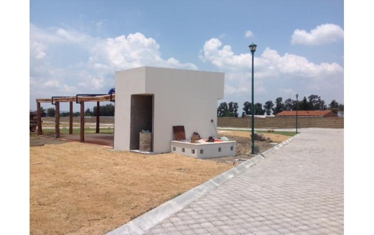 Foto de terreno habitacional en venta en, san agustín ixtahuixtla, atlixco, puebla, 624173 no 02