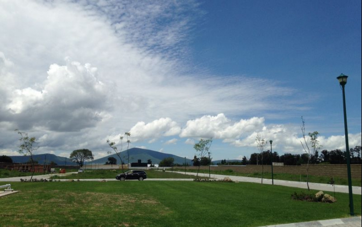 Foto de terreno habitacional en venta en, san agustín ixtahuixtla, atlixco, puebla, 624173 no 03