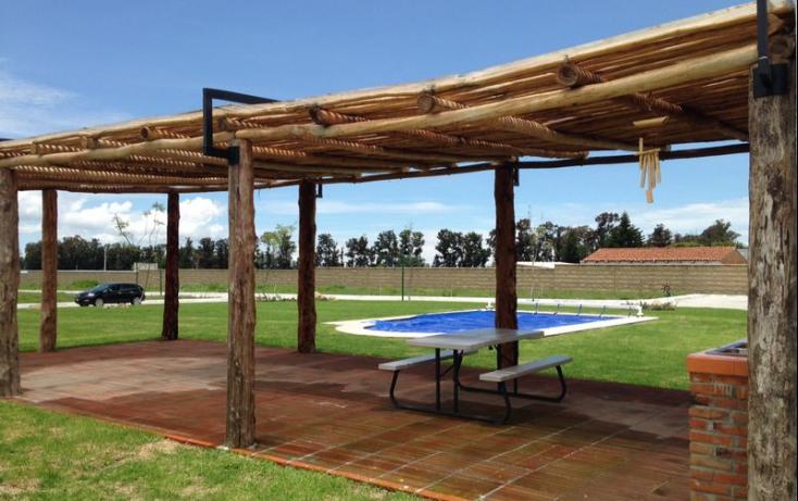 Foto de terreno habitacional en venta en, san agustín ixtahuixtla, atlixco, puebla, 624173 no 04