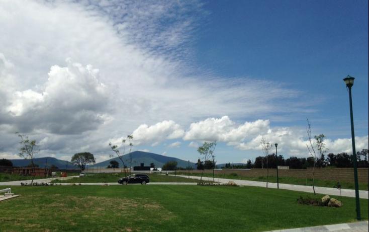 Foto de terreno habitacional en venta en, san agustín ixtahuixtla, atlixco, puebla, 624173 no 05