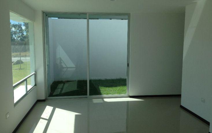 Foto de casa en condominio en venta en, san agustín ixtahuixtla, atlixco, puebla, 874909 no 02