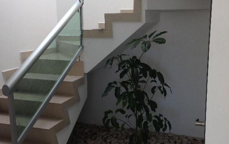 Foto de casa en condominio en venta en, san agustín ixtahuixtla, atlixco, puebla, 874909 no 04