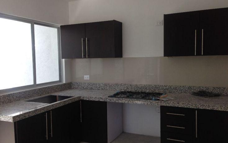 Foto de casa en condominio en venta en, san agustín ixtahuixtla, atlixco, puebla, 874909 no 06