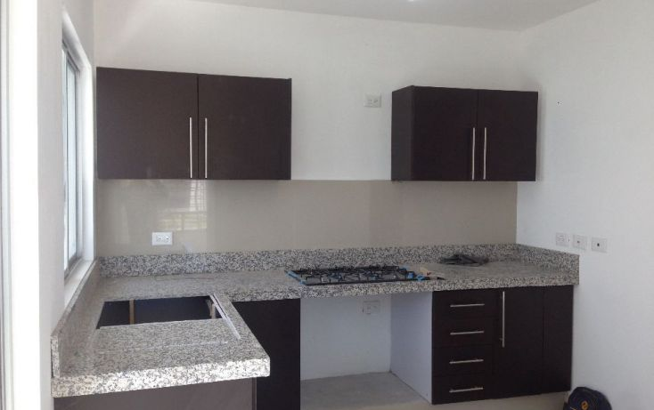 Foto de casa en condominio en venta en, san agustín ixtahuixtla, atlixco, puebla, 874909 no 07