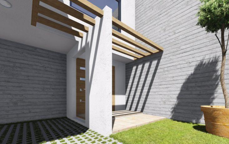 Foto de casa en condominio en venta en, san agustín ixtahuixtla, atlixco, puebla, 962853 no 03