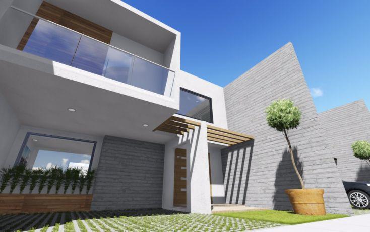 Foto de casa en condominio en venta en, san agustín ixtahuixtla, atlixco, puebla, 962853 no 04