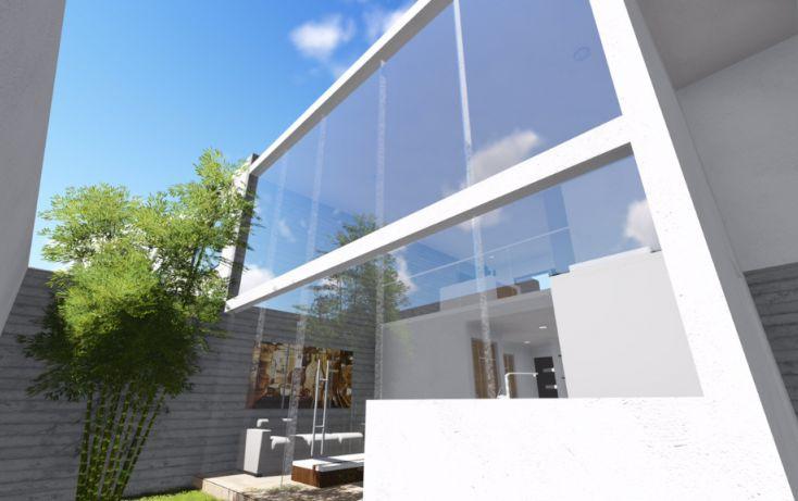 Foto de casa en condominio en venta en, san agustín ixtahuixtla, atlixco, puebla, 962853 no 05
