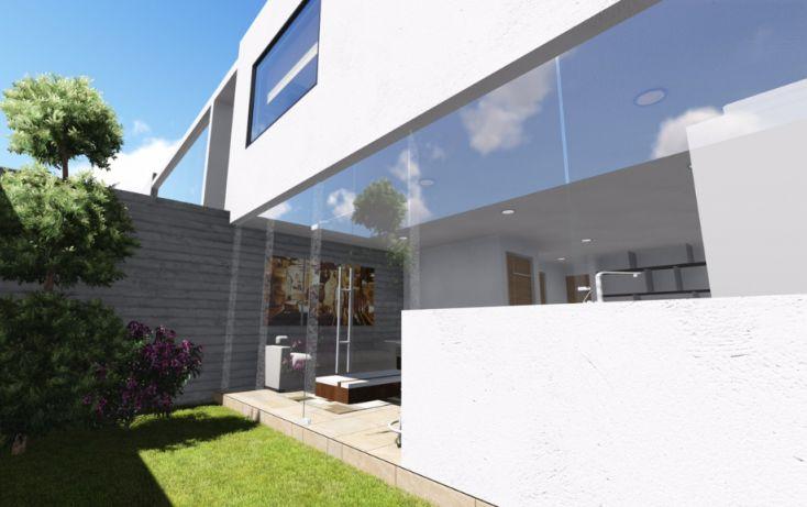 Foto de casa en condominio en venta en, san agustín ixtahuixtla, atlixco, puebla, 962853 no 06