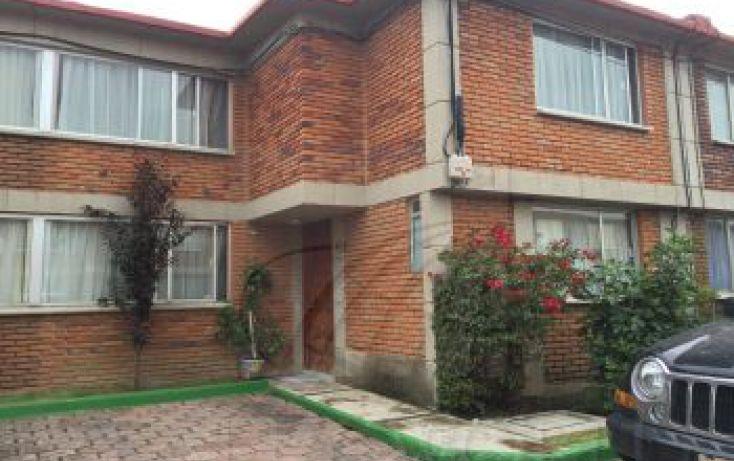 Foto de casa en venta en, san agustín, metepec, estado de méxico, 2034200 no 01