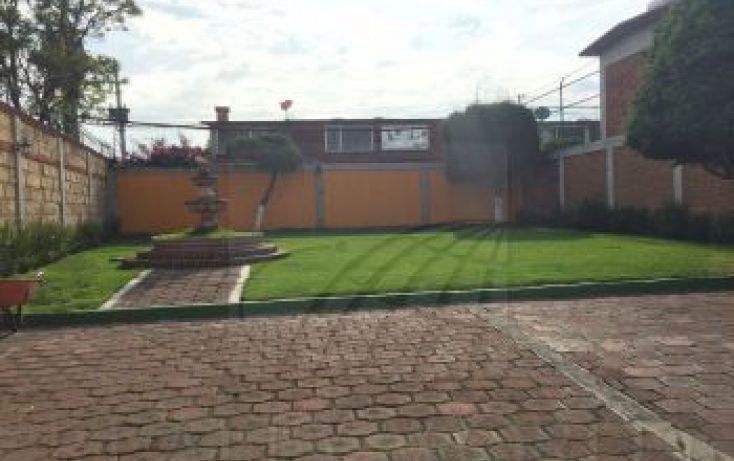 Foto de casa en venta en, san agustín, metepec, estado de méxico, 2034200 no 02
