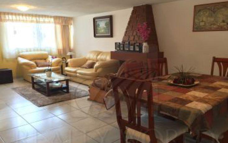 Foto de casa en venta en, san agustín, metepec, estado de méxico, 2034200 no 04