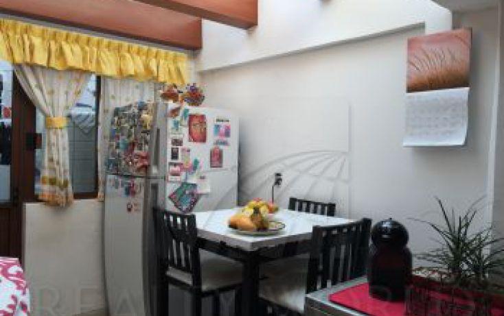 Foto de casa en venta en, san agustín, metepec, estado de méxico, 2034200 no 05