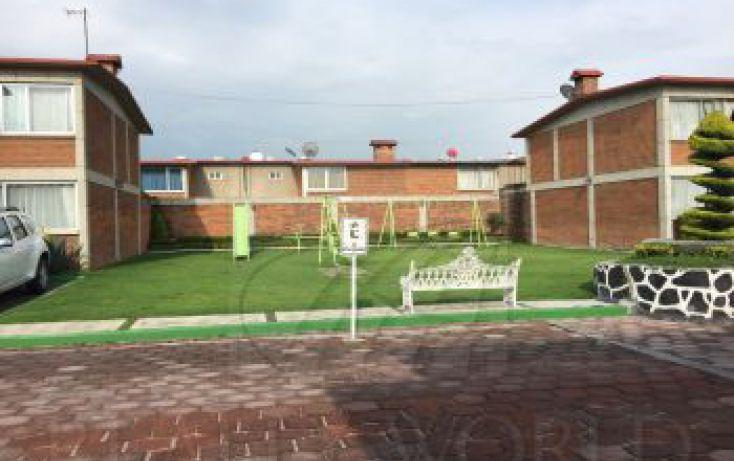 Foto de casa en venta en, san agustín, metepec, estado de méxico, 2034200 no 06