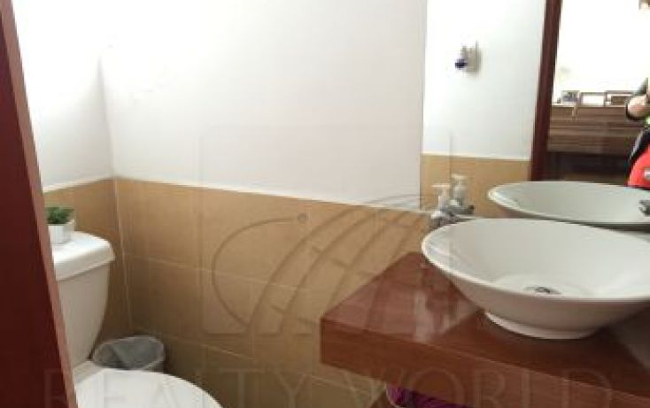 Foto de casa en venta en, san agustín, metepec, estado de méxico, 2034200 no 07