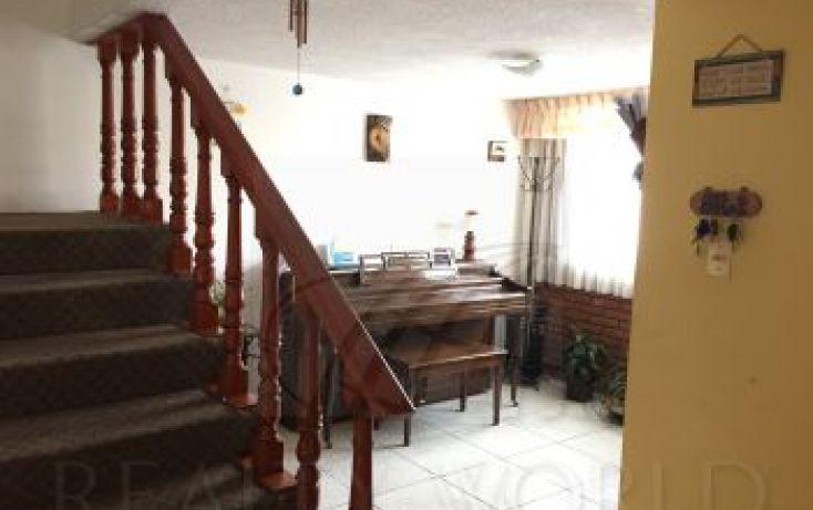 Foto de casa en venta en, san agustín, metepec, estado de méxico, 2034200 no 09