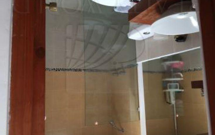Foto de casa en venta en, san agustín, metepec, estado de méxico, 2034200 no 11