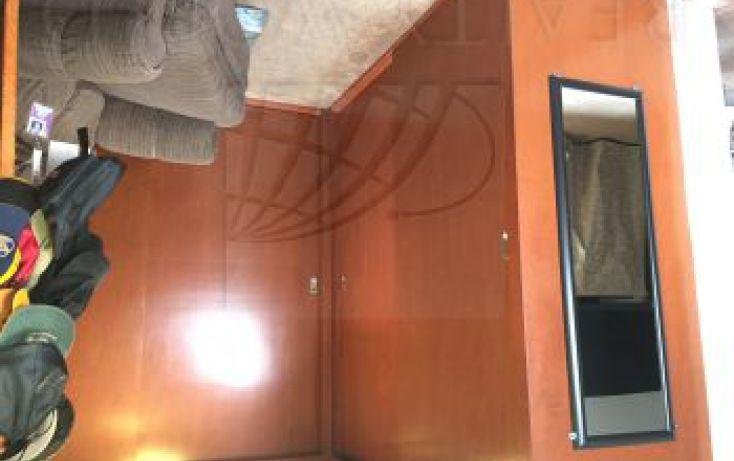 Foto de casa en venta en, san agustín, metepec, estado de méxico, 2034200 no 13