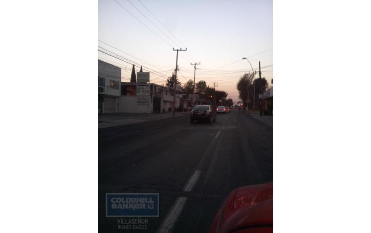 Foto de terreno habitacional en venta en  , san agustín, metepec, méxico, 1654105 No. 04