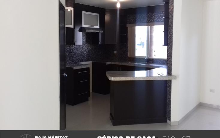 Foto de casa en venta en  , san agustin, tijuana, baja california, 2014990 No. 03