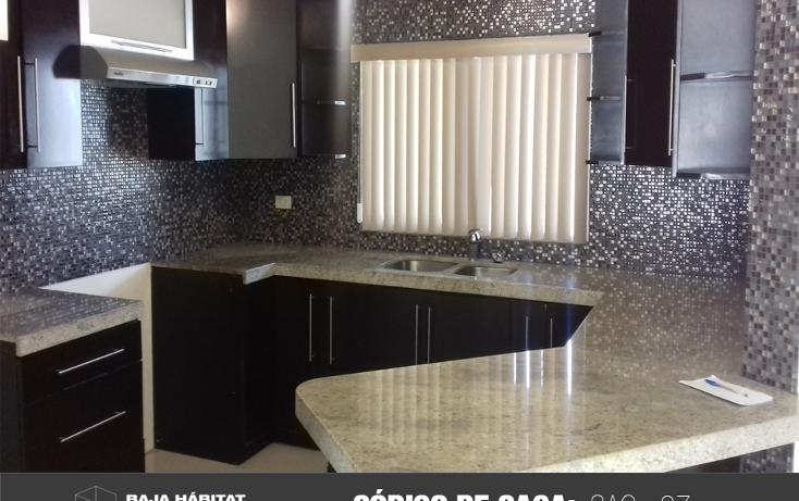 Foto de casa en venta en  , san agustin, tijuana, baja california, 2014990 No. 04