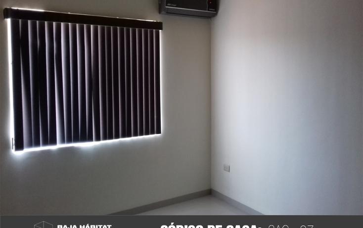 Foto de casa en venta en  , san agustin, tijuana, baja california, 2014990 No. 07