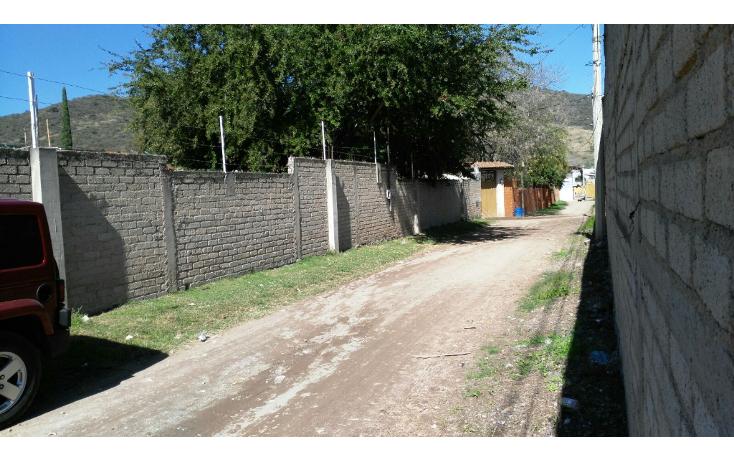 Foto de rancho en venta en  , san agustin, tlajomulco de zúñiga, jalisco, 1295821 No. 03