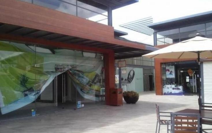 Foto de local en renta en  , san agustin, tlajomulco de zúñiga, jalisco, 1337055 No. 01