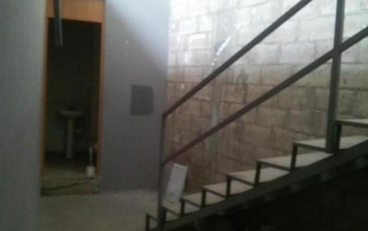 Foto de local en renta en  , san agustin, tlajomulco de zúñiga, jalisco, 1337055 No. 03