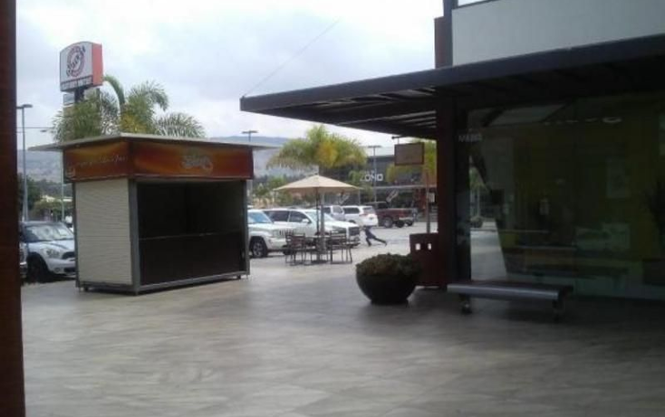 Foto de local en renta en  , san agustin, tlajomulco de zúñiga, jalisco, 1337061 No. 03