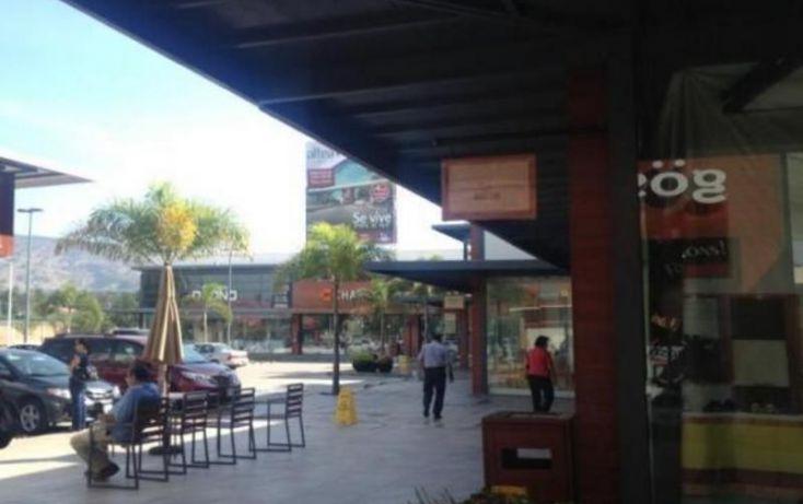 Foto de local en renta en, san agustin, tlajomulco de zúñiga, jalisco, 1337075 no 08