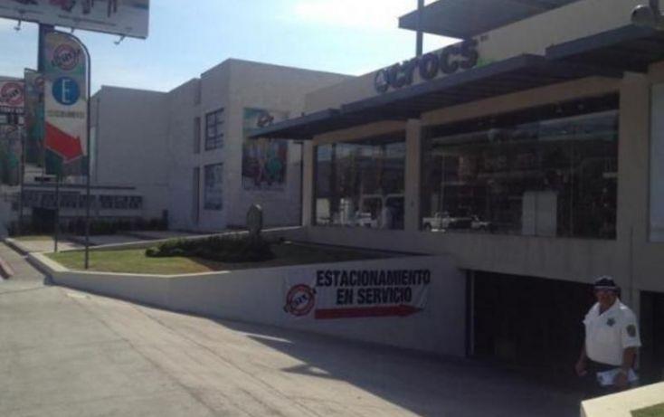 Foto de local en renta en, san agustin, tlajomulco de zúñiga, jalisco, 1337075 no 10