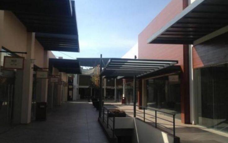 Foto de local en renta en, san agustin, tlajomulco de zúñiga, jalisco, 1337075 no 11