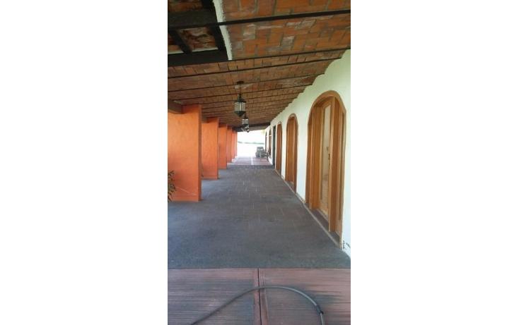 Foto de terreno habitacional en venta en  , san agustin, tlajomulco de zúñiga, jalisco, 1631894 No. 05