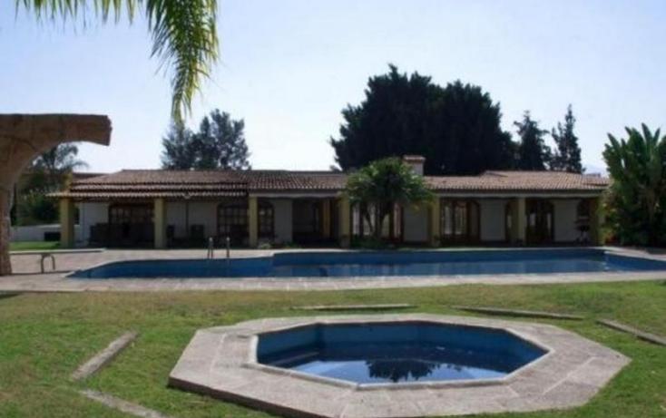 Foto de terreno habitacional en venta en  , san agustin, tlajomulco de zúñiga, jalisco, 1631894 No. 08