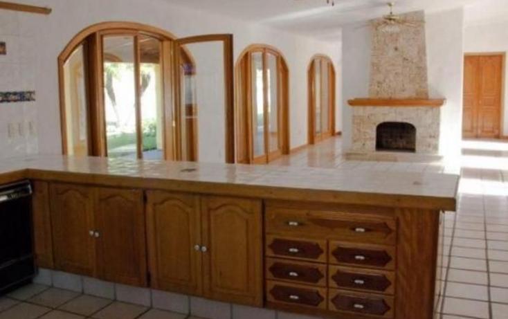 Foto de terreno habitacional en venta en  , san agustin, tlajomulco de zúñiga, jalisco, 1631894 No. 11