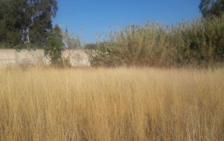 Foto de terreno habitacional en venta en, san agustin, tlajomulco de zúñiga, jalisco, 1696100 no 02