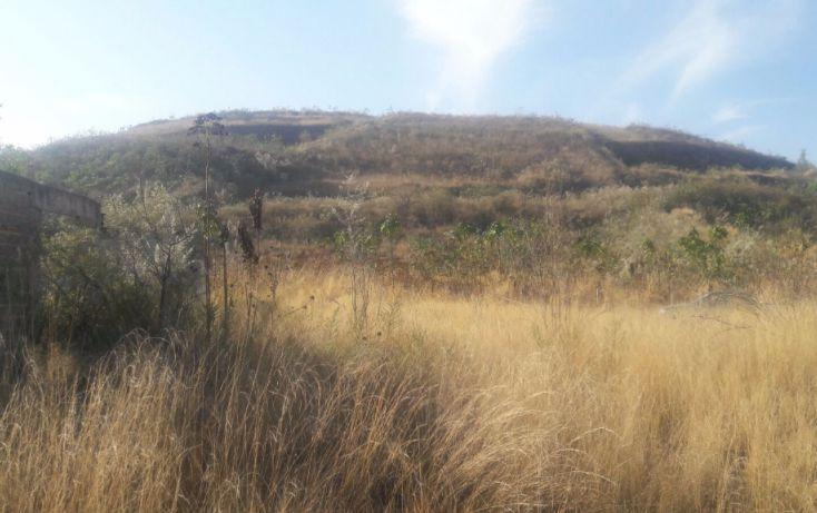Foto de terreno habitacional en venta en, san agustin, tlajomulco de zúñiga, jalisco, 1696100 no 03