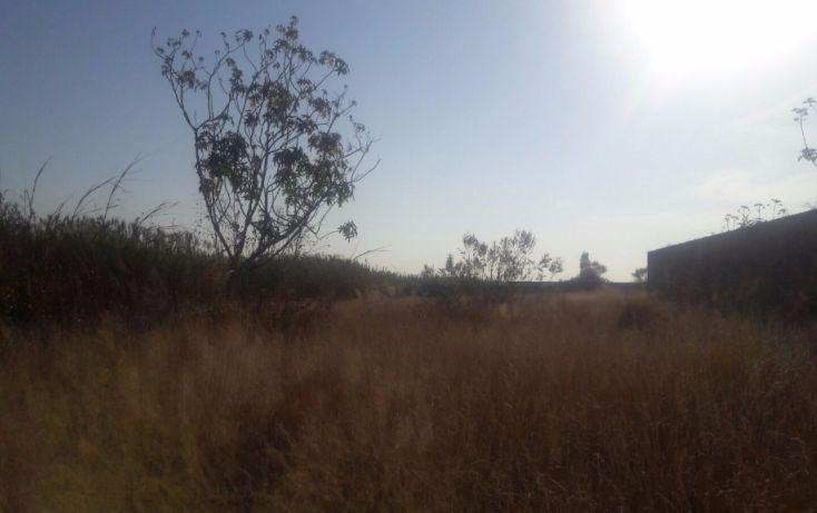 Foto de terreno habitacional en venta en, san agustin, tlajomulco de zúñiga, jalisco, 1696100 no 05